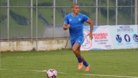 Jugadores convocados de Guatemala para el partido amistoso vs. México, septiembre 2020