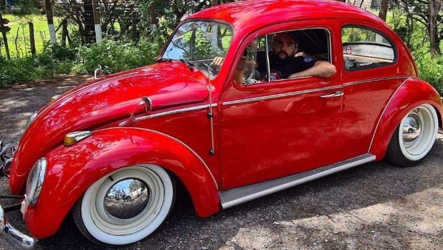 La-Fusca-Garage-la-serie-guatemalteca-sobre-la-restauracion-de-Volskwagen.j