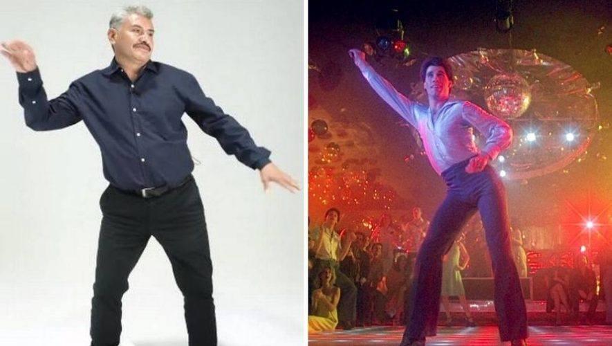 Master Class de baile gratuita junto al Lobo Vásquez   Octubre 2020