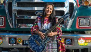 Noche de cine en casa con cortometrajes guatemaltecos   Septiembre 2020
