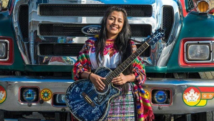 Noche de cine en casa con cortometrajes guatemaltecos | Septiembre 2020