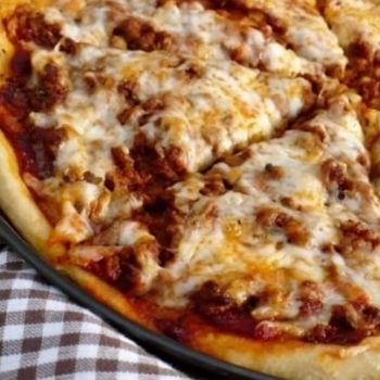 Pizzerías en el país que ofrecen promociones a usuarios de la App de Guatemala.com 2
