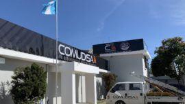 Promociones de Comudisa con la app de Guatemala.com durante septiembre 2020