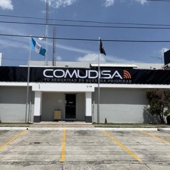 Promociones de Comudisa con la app de Guatemala.com durante septiembre 2020 5