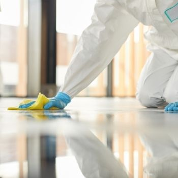 Promociones durante septiembre 2020 para mantener limpia la casa y oficina en Guatemala 1