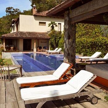 Promociones en Casa Palopó con la App de Guatemala.com hasta noviembre 2020 2