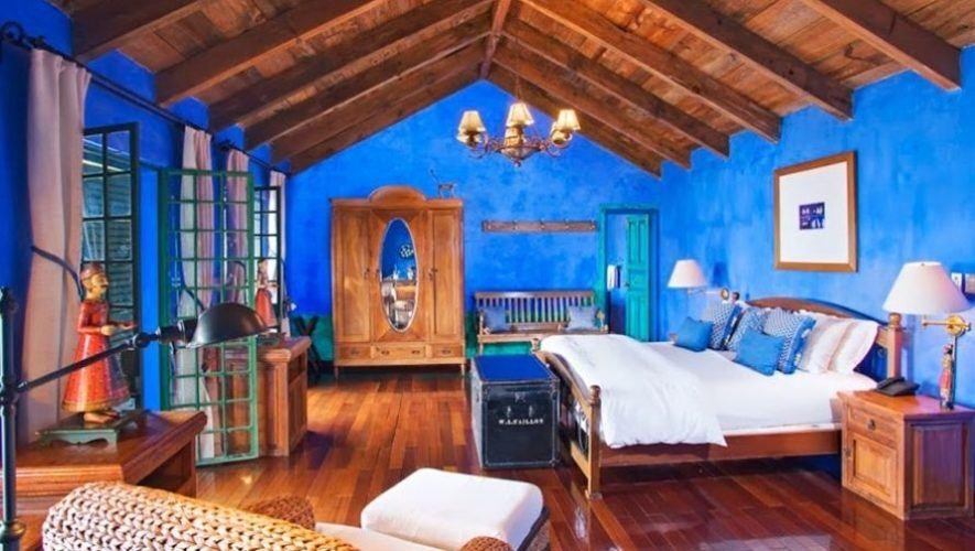 Promociones en Casa Palopó con la App de Guatemala.com hasta noviembre 2020