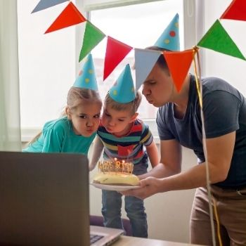 Promociones para que celebres ocasiones especiales en casa durante septiembre 2020 3