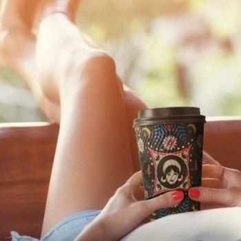 Promociones y descuentos de Café Gitane en la app de Guatemala.com durante septiembre 2020 3