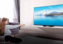¡Consigue tu pantalla LG OLED B9 en oferta por tiempo limitado!