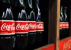 ¡Ya puedes encontrar nuevos vasos coleccionables gratis de Coca-Cola!