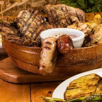 Restaurantes con promociones en la App de Guatemala.com durante septiembre de 2020 8