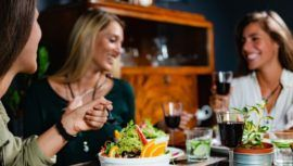 Restaurantes de lujo con promociones en la App de Guatemala.com durante septiembre de 2020 5