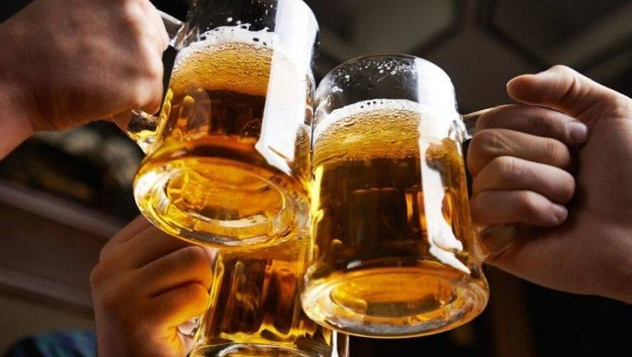 Talleres gratuitos de cerveza artesanal   Septiembre 2020