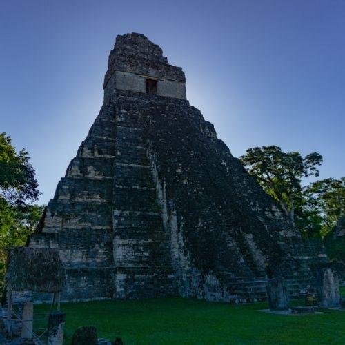 Tikal-Guatemala-en-Bicentenari
