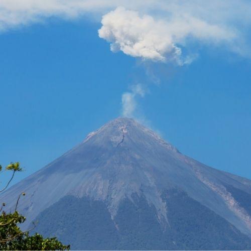 olcan de Fuego Guatemala