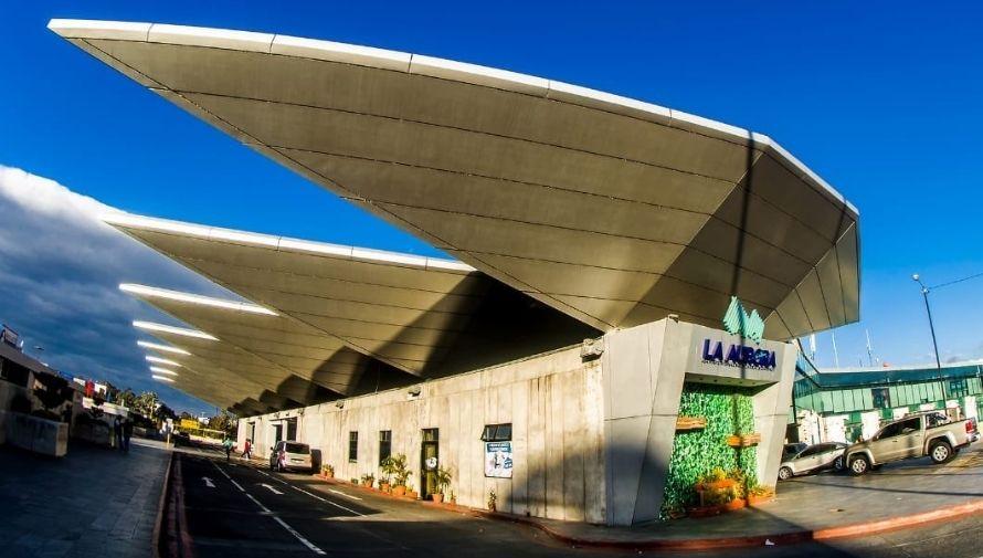 aerolineas-confirmadas-guatemala-iniciaran-vuelos-aeropuerto-internacional-aurora-18-septiembre