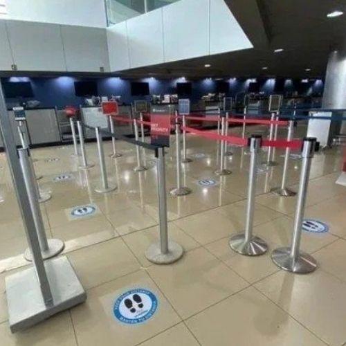 aerolineas-confirmadas-guatemala-iniciaran-vuelos-aeropuerto-internacional-aurora-agla