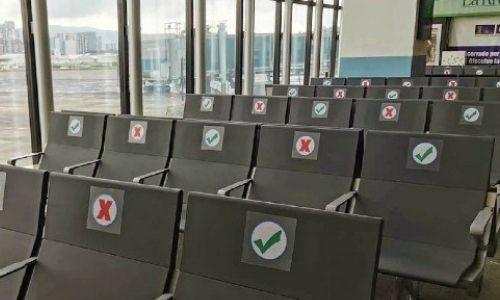 aerolineas-confirmadas-guatemala-iniciaran-vuelos-aeropuerto-internacional-aurora-dgac-protocolos-bioseguridad