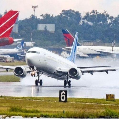 aerolineas-confirmadas-guatemala-iniciaran-vuelos-aeropuerto-internacional-aurora-medidas-seguridad-pasajeros