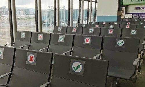aeropuerto-internacional-aurora-reabrira-vuelos-comerciales-guatemala-dgac-coprecovid-francis-argueta