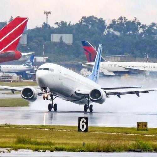 aeropuerto-internacional-aurora-reabrira-vuelos-comerciales-guatemala-fecha