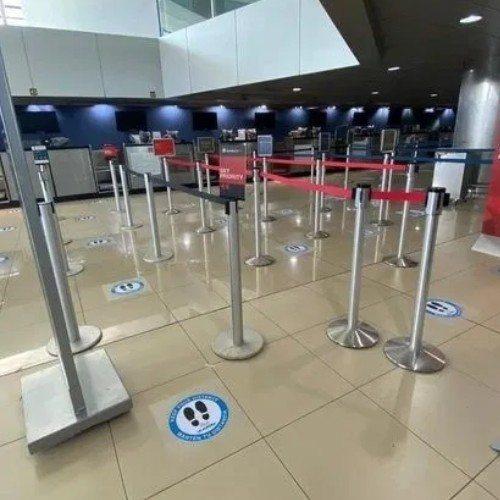 aeropuerto-internacional-aurora-reabrira-vuelos-comerciales-guatemala-protocolos-medidas-sanitarias