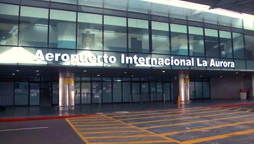 aeropuerto-internacional-aurora-reabrira-vuelos-comerciales-guatemala
