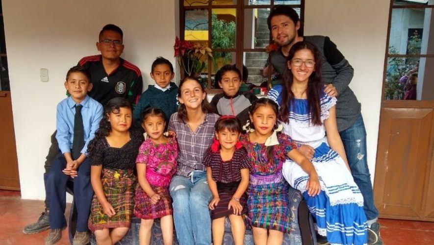 aisec-invita-ongs-guatemaltecas-programa-global-voluntariado