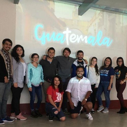 aiesec-invita-ongs-guatemaltecas-programa-global-voluntariado-formulario-inscripción