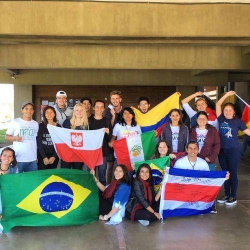 aiesec-invita-ongs-guatemaltecas-programa-global-voluntariado-incoming-global-volunteer-igv