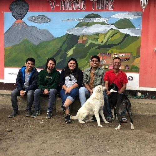 aiesec-invita-ongs-guatemaltecas-programa-global-voluntariado-paises-aliados