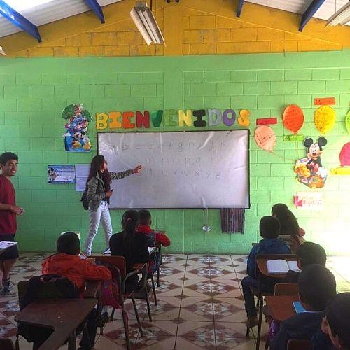 aiesec-invita-ongs-guatemaltecas-programa-global-voluntariado-proyectos-actuales-nacionales