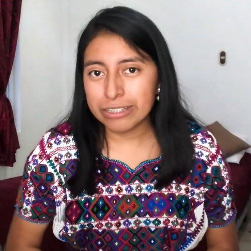 ajplus-espanol-destaco-barbara-sacche-joven-origen-maya-contenido-tik-tok-aprendizaje-idioma-kiche
