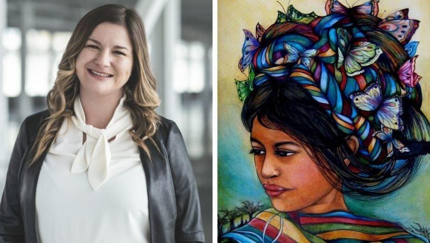 artista-canadiense-retrata-cultura-maya-guatemala-impresionantes-pinturas