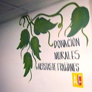 artistas-fraijanes-pintaron-murales-nuevo-hospital-santa-lucia-cotzumalguapa-donacion