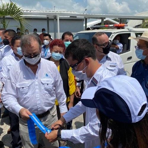 asazgua-dono-mobiliario-equipo-hospital-santa-lucia-cotzumalguapa-escuintla-inauguracion
