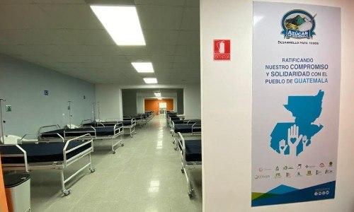 asazgua-dono-mobiliario-equipo-hospital-santa-lucia-cotzumalguapa-escuintla-terreno