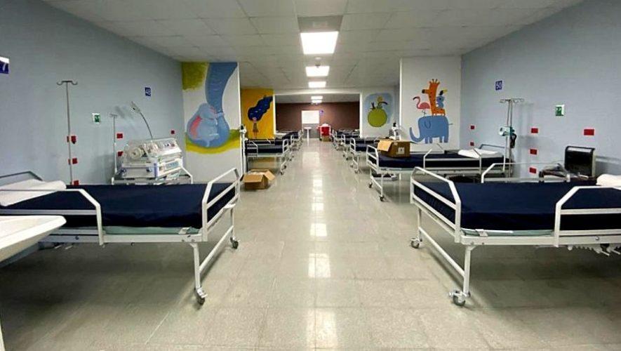 asazgua-dono-mobiliario-equipo-hospital-santa-lucia-cotzumalguapa-escuintla