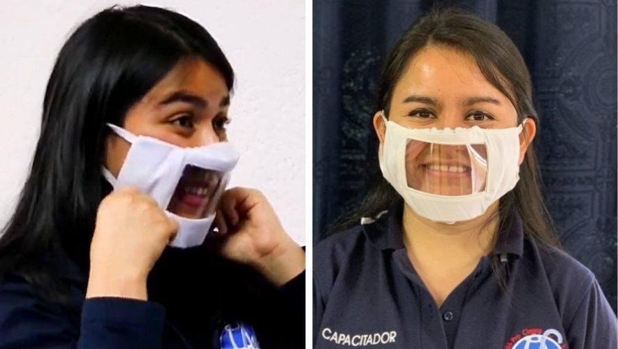 benemerito-comite-pro-ciegos-sordos-creo-mascarillas-para-personas-discapacidad-auditiva