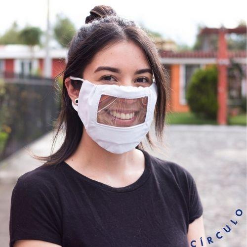 benemerito-comite-pro-ciegos-sordos-creo-mascarillas-para-personas-discapacidad-auditiva-asociacion-circulo