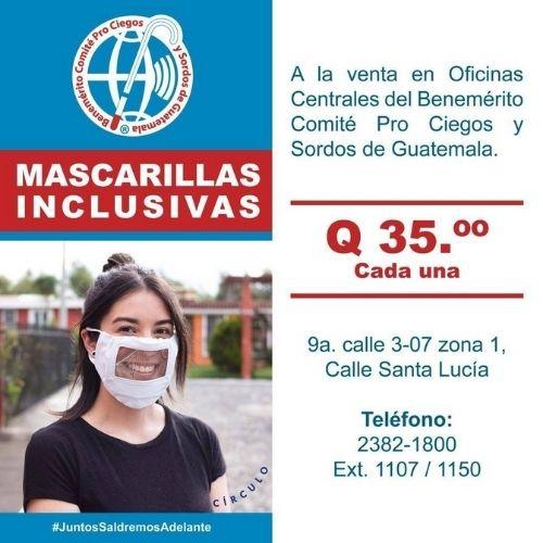 benemerito-comite-pro-ciegos-sordos-creo-mascarillas-para-personas-discapacidad-auditiva-precio