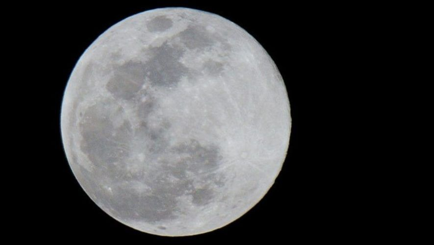 calendario-fenomenos-astronomicos-septiembre-2020-guatemala