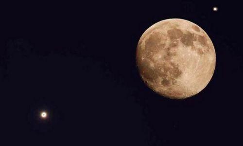 calendario-fenomenos-astronomicos-septiembre-2020-guatemala-conjunciones