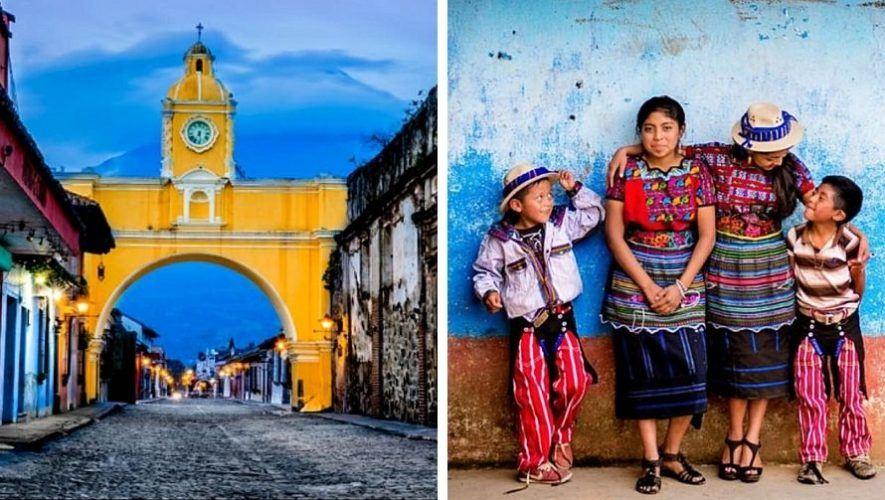 carlos-lopez-ayerdi-compartio-emotivo-video-del-himno-nacional-del-guatemala