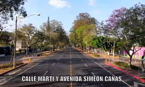 carlos-lopez-ayerdi-compartio-emotivo-video-del-himno-nacional-del-guatemala-toque-queda