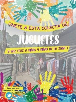 colecta-juguetes-busca-llevar-alegria-ninos-guatemaltecos-escasos-recursos-asier-vera