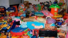 colecta-juguetes-busca-llevar-alegria-ninos-guatemaltecos-escasos-recursos-ciudad-guatemala