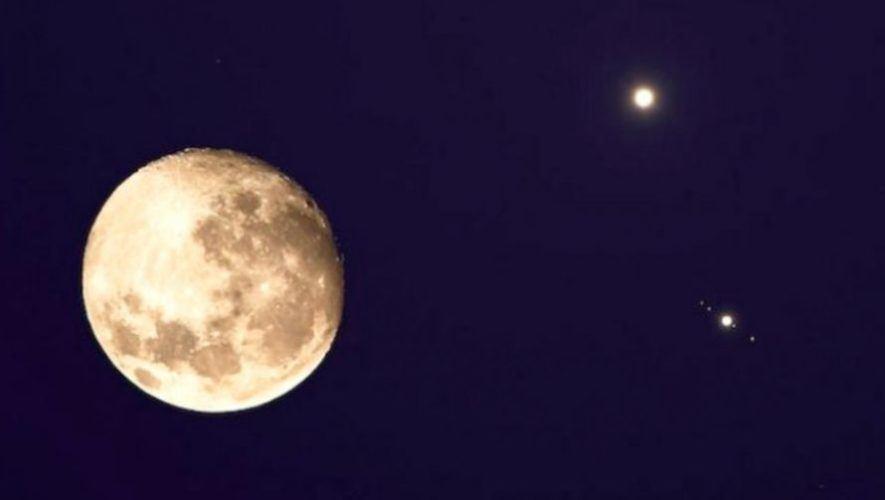 conjunciones-lunares-guatemala-septiembre-2020