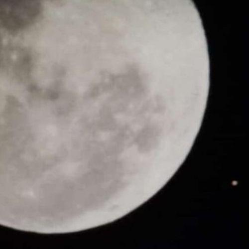 conjunciones-lunares-guatemala-septiembre-2020-astros-brillantes-posiciones-orbitales